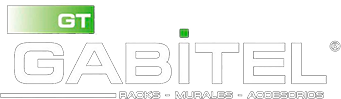 Gabitel